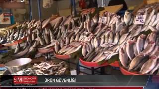 İŞBİRLİĞİ PROTOKOLÜ TC RESMİ GAZETE'DE YAYIMLANDI
