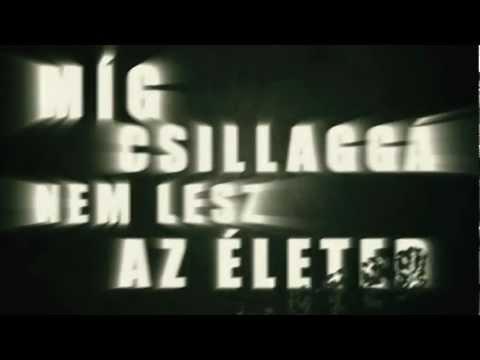 AWS - Válaszút [Szöveges Videó] mp3