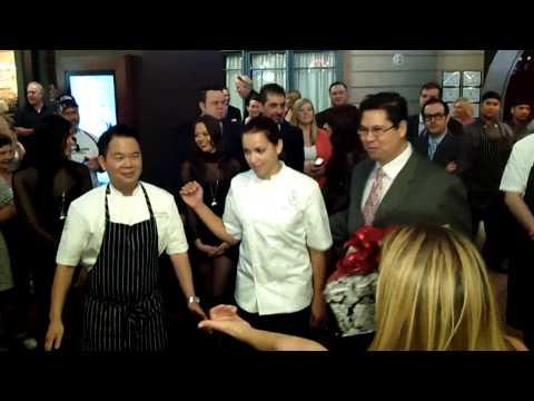 Christina Hell S Kitchen Season