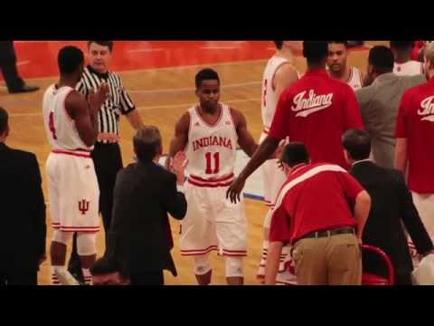 Indiana Hoosiers Basketball 2015-16 Season Preview