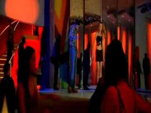 dhaam dhoom video songs 1080p wallpapers