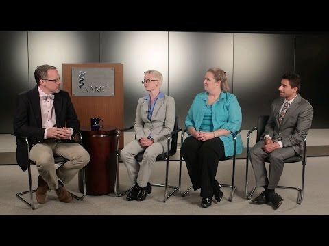 Integrating LGBT and DSD Content into Medical School Curricula