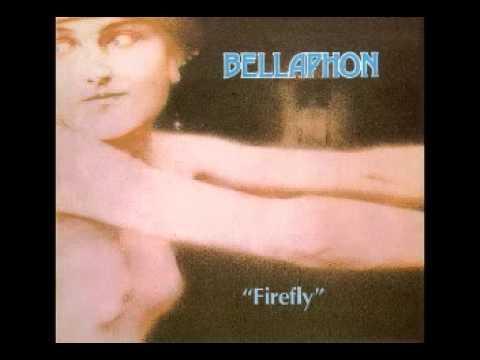 BELLAPHON 1987  firefly