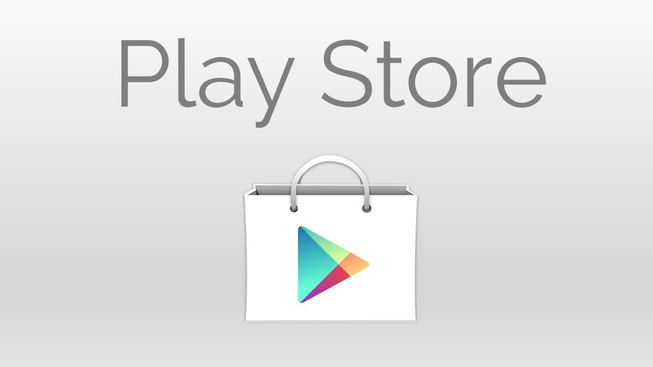 Google Play Store İndir (APK) | Silinen Play Store'yi Tekrar Yüklemek - 2018 [ABONE OLUN] - YouTube