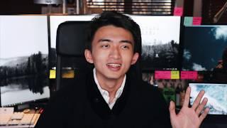 Visit: http://stevenduxi.com To learn more about the millionaire jo...