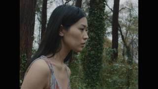 インド人監督による、日本に焦点を当てたヒューマンドラマの長編映画制作が始動しました。日頃見ているアングルとは違った方向から捉えられた日本の姿を、是非ご堪能 ...
