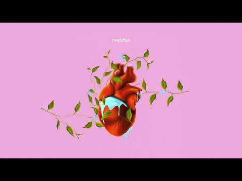 Tayla Parx - Residue (Official Audio)