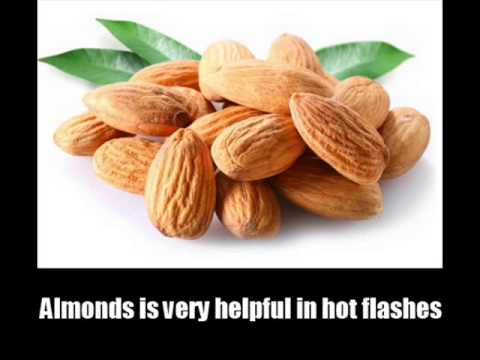 10 Effective Home Remedies For Hot Flashes