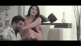 Dhaga Dhaga - Zee Music Originals | Aakanksha Sharma & Souvik Ganguly | Ashish-Vijay |Avinash Kumaar