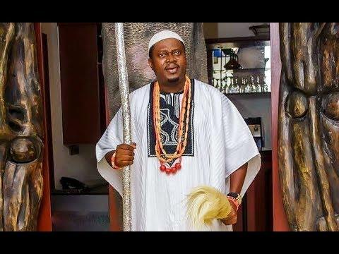 Download OKO OSUN - Latest Yoruba Movie 2018 Epic Drama Starring Ronke Ojo | Fathia Balogun