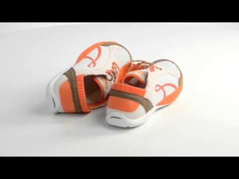 Kalso Earth Prosper Shoes (For Women)