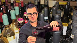 Rose City Wine Vaults