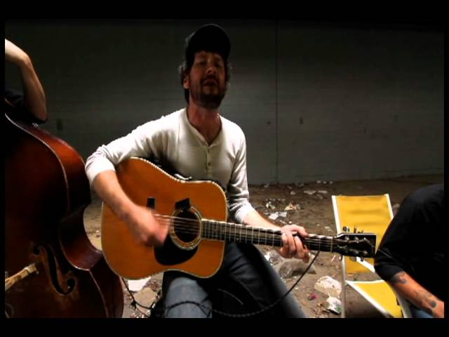 hellbound-glory-whiskey-bent-and-hell-bound-viral-video-2011-hellbound-glory