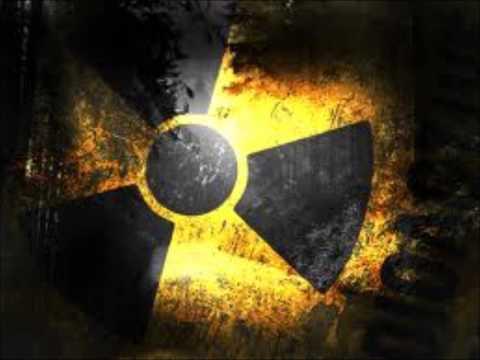 Imagine Dragons - Radioactive [Slowed Down]