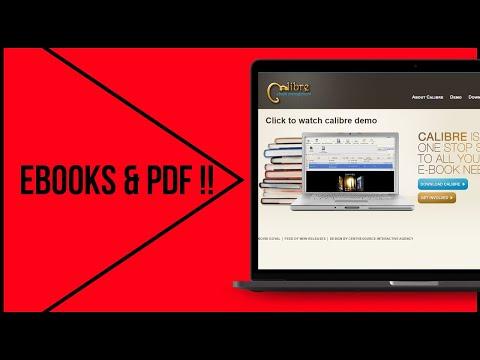 Ebook Reader 2020 - The Best Ereaders For 2020