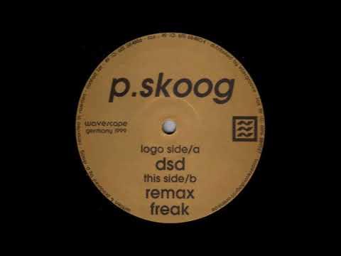 Patrik Skoog - DSD (A)