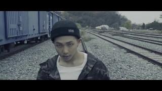 BTS - Shape of you (FMV)