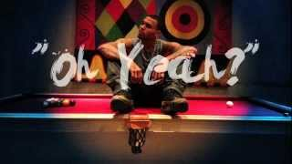 Chris Brown - Oh Yeah [New Song 2012]