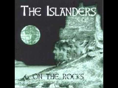 The Islanders - Ye Jacobites