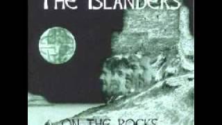 The Islanders Ye Jacobites