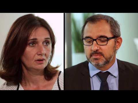 Le credit manager et ses business partners : Bolloré Logistics