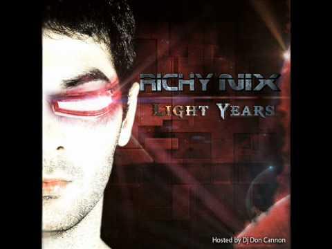 Richy_lover