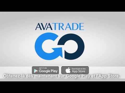 avatrade bitcoin kaufen apps zum investieren in kryptowährung