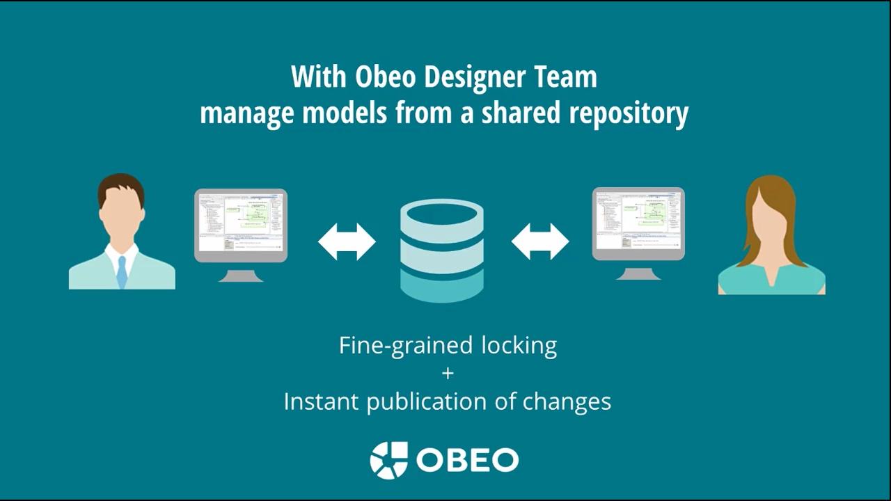 Download - Obeo Designer