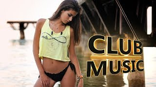 Electro Pop Hits Funky Morning Top Music - Funky Pop