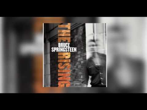 Bruce Springsteen - Let's Be Friends (Skin to Skin)