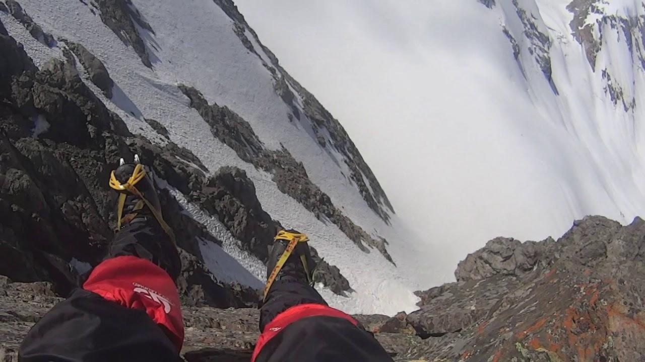 Горы, Приэльбрусье, Эльбрус, выжить в горах, Эверест