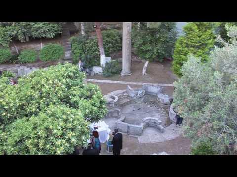 Thessaloniki and Thessalonians