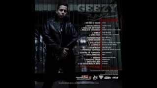 Download De La Ghetto  Feat Cosculluela - OTRA VIDA (ORIGINAL) ►REGGAETON ROMANTICO 2013◄ MP3 song and Music Video