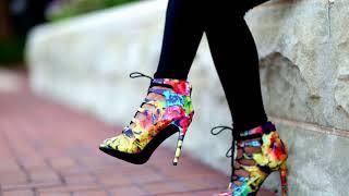 Как выглядеть стильно и модно каждый день?