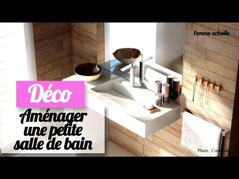 home staging salle de bains doovi. Black Bedroom Furniture Sets. Home Design Ideas