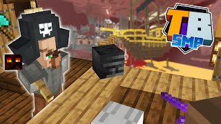 Pirate accessories! - Truly Bedrock