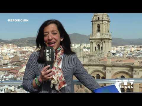 20 Festival de Cine de Málaga (I), 20/03/2017