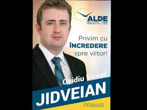 Imn ALDE