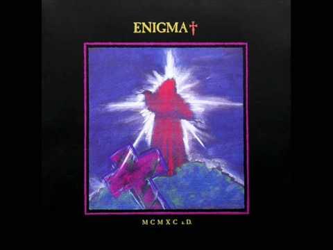Enigma Tracks on Beatport