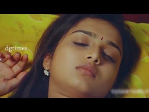 உனக்கு எதுவும் வராம நான் பாத்துக்கிறேன் | Tamil Romantic Scenes