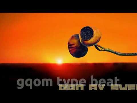 gqom type beat pro by sweggaboy beats