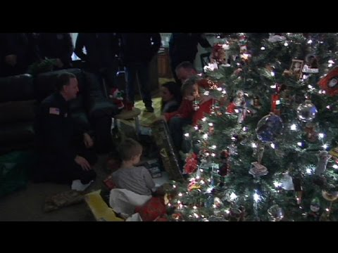 brooklyn-park-fire-department-plays-role-of-santa