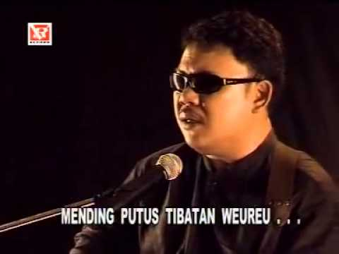 Doel Sumbang Linu  _Anak Tanjung Baru_Youtube