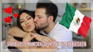 Banda Playlist: PARA LOS ENAMORADOS Y LOS HEARTBROKEN