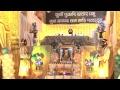 Amritvela Live Evening Kirtan Darbar - 18th November, 2018