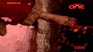 Ghar Aaja Pardesi Tera Des Bulaye 29th April 2013 Video Watch Online pt2clip0