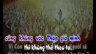 Ai Không Bỏ Mình (CN22A) - demo - http://songvui.org