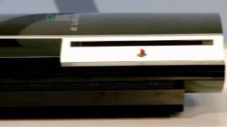 Playstation 3, Xbox 360 ou Nintendo Wii: Qual é o melhor