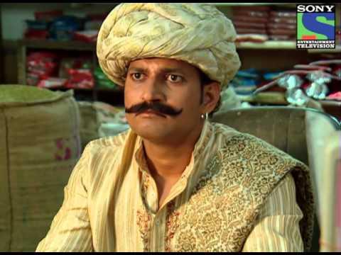 KD in Jaipur - Episode 172 - 17th November 2012
