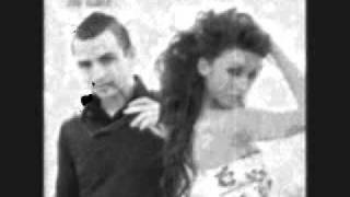 Vannesa & Marcko - Oh Lala (Original Radio Edit)